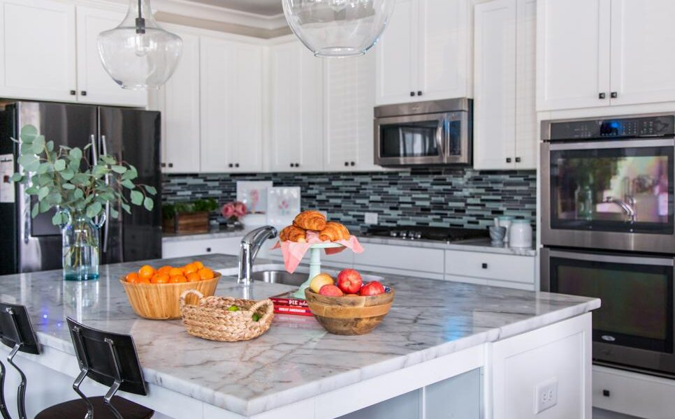 How to Increase Value of Your Kitchen