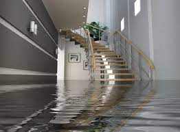 How to Market a Waterproofing Business