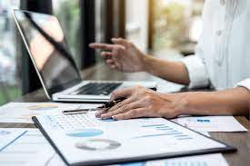 Things to Know About Accounting Firms
