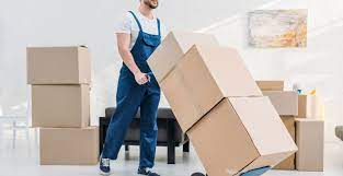 Tips on Finding Good Movers and Packers